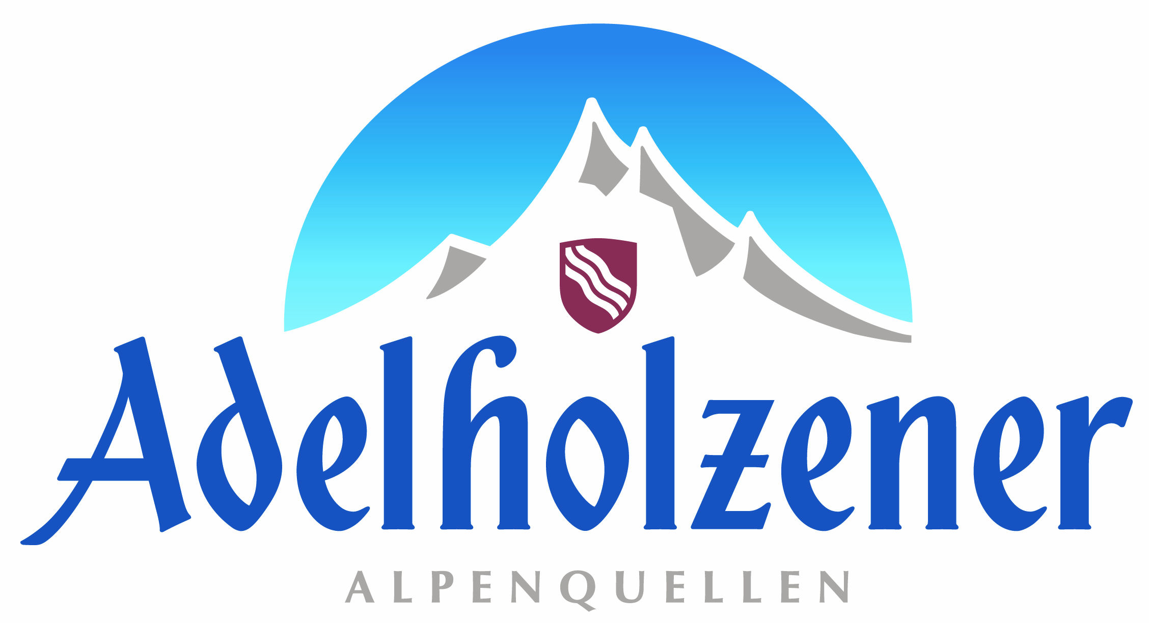Adelholzener