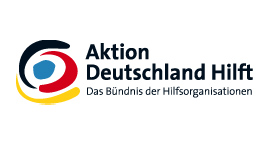 Aktion Deutschland Hilft