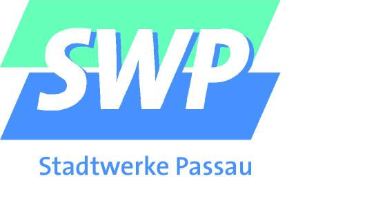 Stadtwerke Passau
